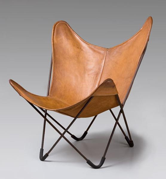7-cadeira-butterfly