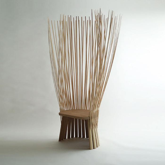 Cadeira-cerimonia-do-chá-baixa