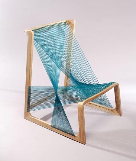 Cadeira-minimalista-alvisilkchair-4