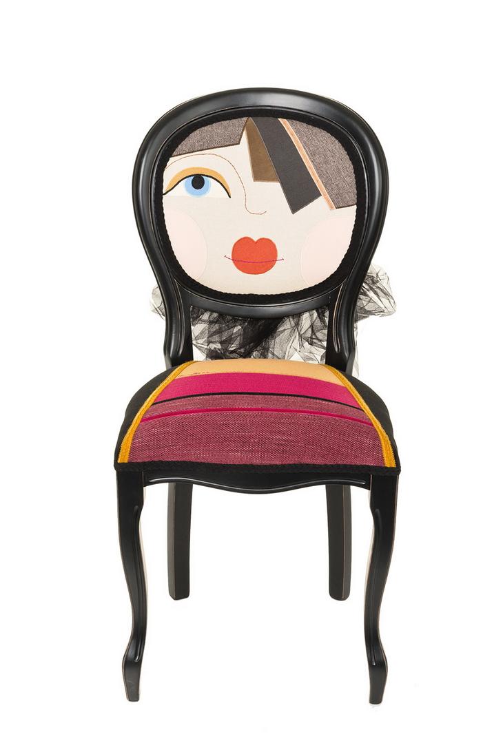 Chair-Irina-Neacsu-08