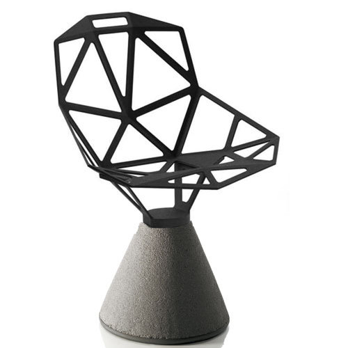 Magis-CHAIR-ONE-beton