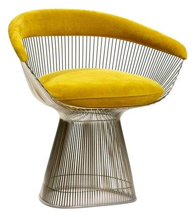 cadeira-platner-design-warren-tp_6885286077257305521f