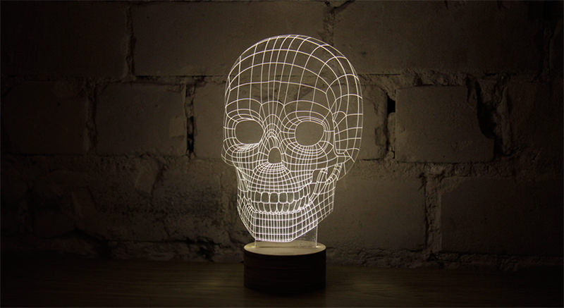 luminaria-bulbing-03