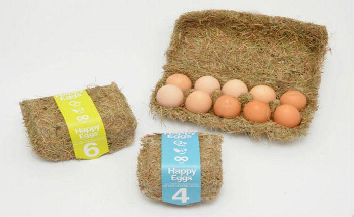 design-das-embalagens-sustentaveis-1
