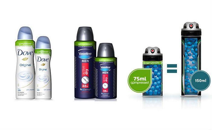 design-das-embalagens-sustentaveis-4