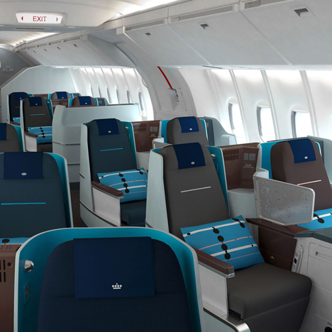 dezeen_KLM-World-Business-Class-cabin-by-Hella-Jongerius-1