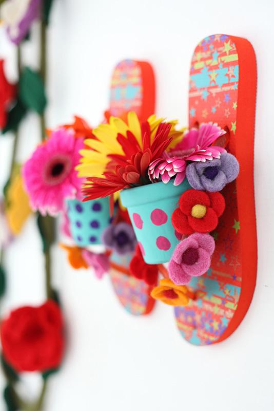 Ideias-criativas-para-decoração-no-carnaval-1