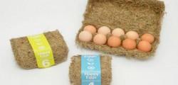 Design em embalagens sustentáveis